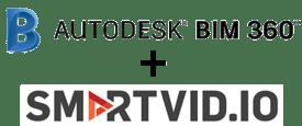 Autodesk-BIM-360-Smartvidio