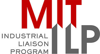 MIT Information and Communication Technologies Conference