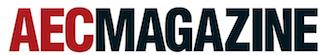 aec-magazine.png