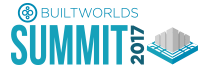 Builtworlds Summit 2017