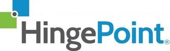 Hingepoint | Autodesk University Coverage
