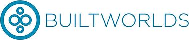 Builtworlds-logo