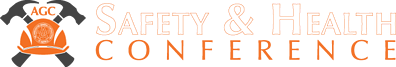 AGC Safety & Health Conference