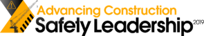 Advancing Construction Safety Leadership