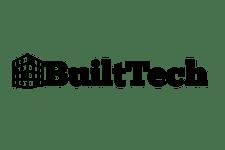 BuiltTech Week