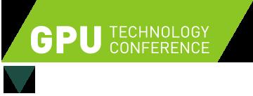 GPU_technology_conference_logo.png