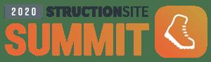 StructionSite Summit
