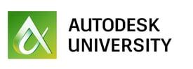 Autodesk University