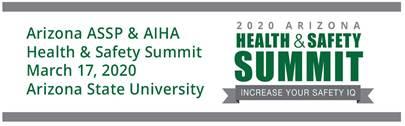 2020-AZ-Health-Safety-Summit-logo