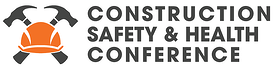 AGC Construction Safety & Health Conference