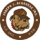Joseph J. Albanese