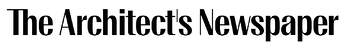 The Architects Newspaper