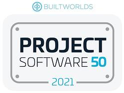 BW-Project Software 50_2021_cropped