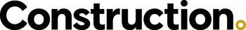 Construction-Magazine-logo