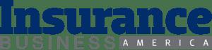 Insurance-business-logo