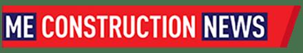 MEConstructionNews_Logo