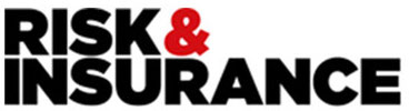 Risk-and-Insurance-Logo