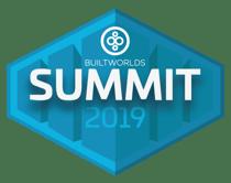 BuiltWorlds Summit 2019, Chicago
