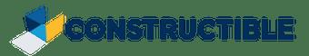 constructible-logo