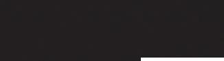 constructionEquipment-logo