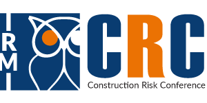 Construction  Risk Conference