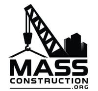 Mass Construction