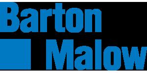 Barton Malow case study