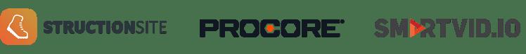 logo-bar-left-cropped