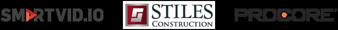 Smartvid.io - Procore - Stiles Construction webinar