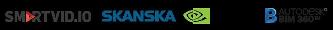 Smartvid_IO_SKANSKA_Webinar_Landing_Logos3.png