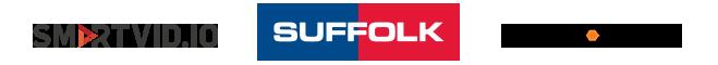 Smartvid-Suffolk-Procore webinar