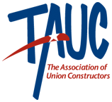 TAUC The Association of Union Constructors