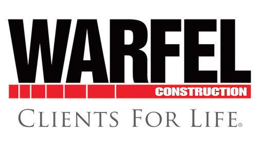 Warfel - Clients for life