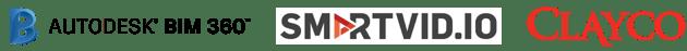 BIM360 Smartvid Clayco webinar
