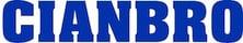Cianbro-logo