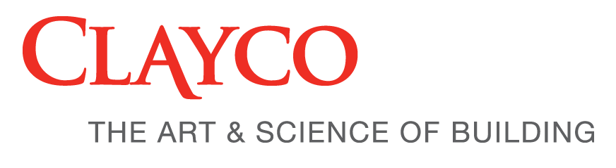 Clayco: The art and science of building
