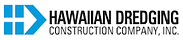 Hawaiian Dredging Construction  Company