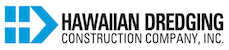 Hawaiian-Dredging-logo