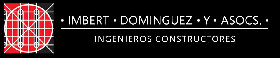 Imbert Domingues Y Asoc