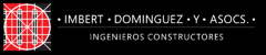 Imbert Domingues Y Asoc