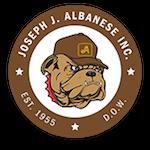 J.J. Albanese