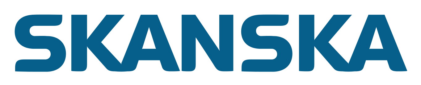 Skanska-Logo_transparent