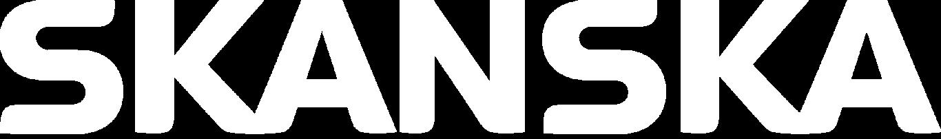 skanska_logo_white.png