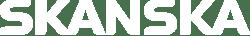 skanska_logo_white