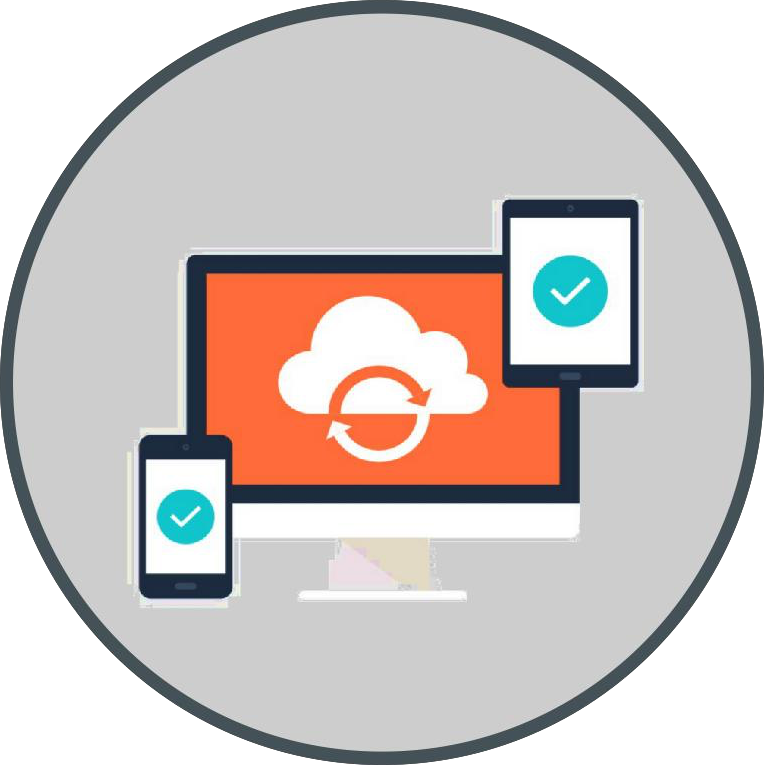 Smartvid.io for IT professionals