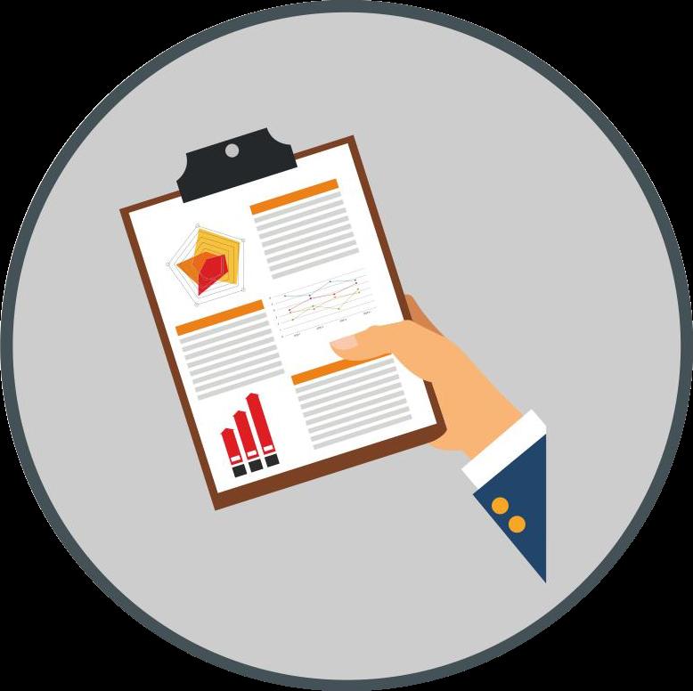 Smartvid.io for marketing professionals