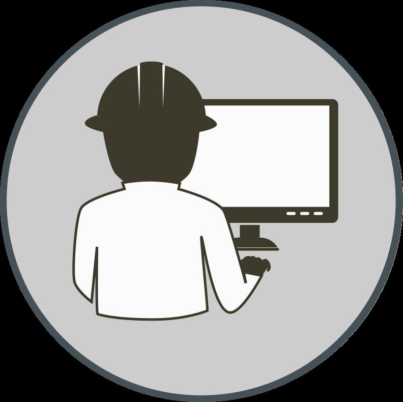 Smartvid.io for project teams