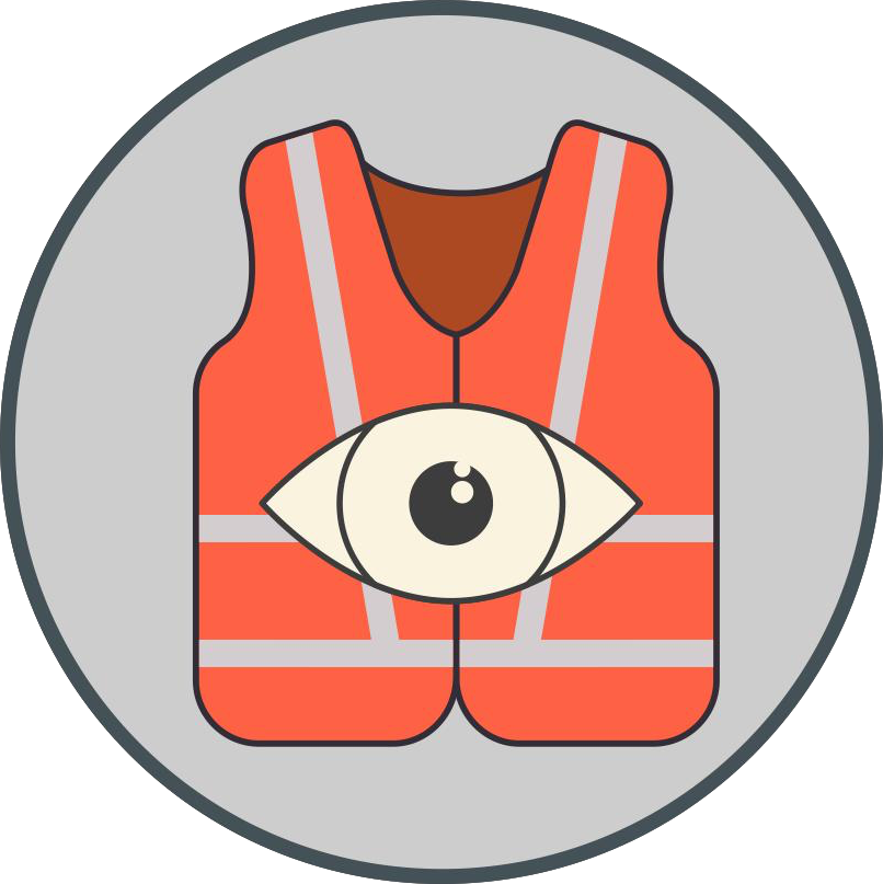 Smartvid.io for safety professionals