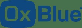 OxBlue integration