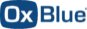 Oxblue